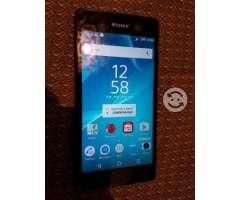 Sony m5 aqua libre