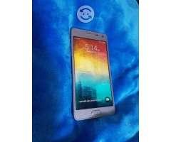 Samsung galaxy a5 2015 lte cuidado libre