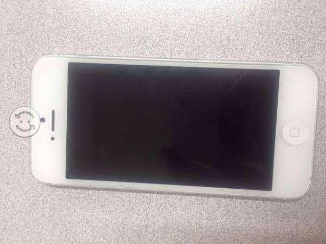 IPhone 16 Gb
