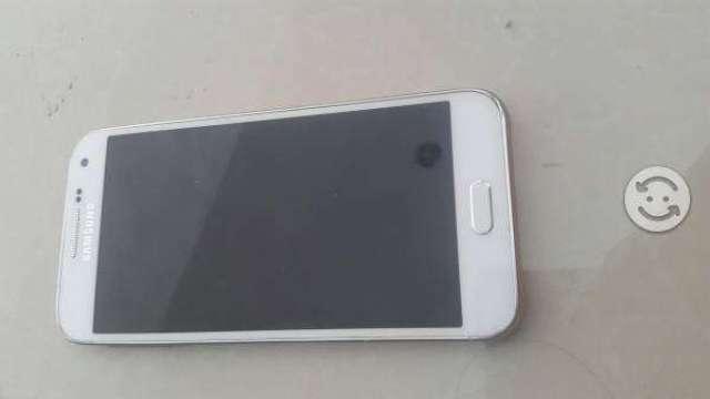 Refacciones Samsung E5