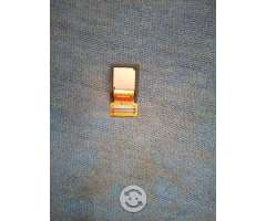 Camara Principal Alcatel Pixi 3 4.5 5017
