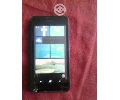 Nokia 1018
