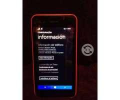 Nokia lumia 635 y 530