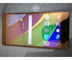 Lenovo Phab 2 Pantalla 6.5`` DualSim