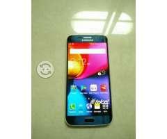 Telefono Samsung S6 Edsh