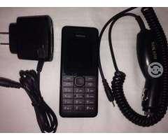 Nokia 106.3