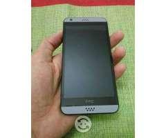 HTC Desire 530 Nuevo