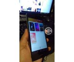 Huawei P8 Lite único dueño