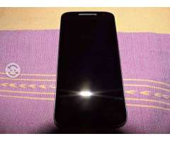 Celular usado Motorola Moto G4
