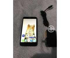 Alcatel pop 4  modelo 5056A libre