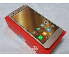 Huawei GW Dorado AT&T o Unefon 4G