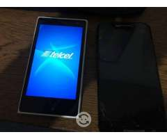 xplay y Nokia 1020