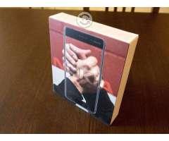 Nokia 6 Dual Nano SIM Libre