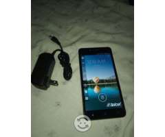 Alcatel OneTouch 8050g