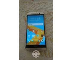 HTC M9 liberado de 32g