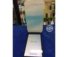 HTC 626s  Con Caja