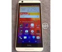 HTC 626s Android 5.1 Lollilop