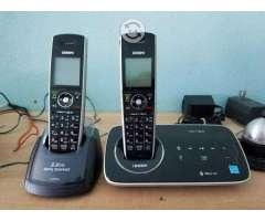 Teléfonos bluetooth uniden