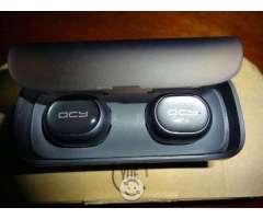 Mini Audífonos Bluetooth QCY Q29