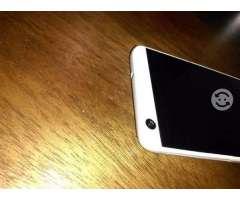 HTC 626 liberado en buenas condiciones