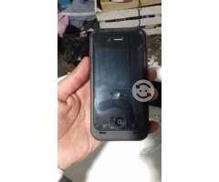 IPhone 4s de 16 gb libre
