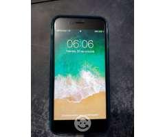 Iphone 6s 128 gb gris