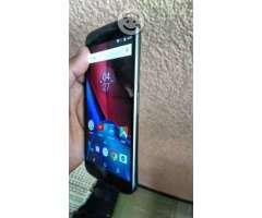 Moto G4 AT&T
