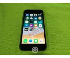 Iphone 6s 64gb liberado