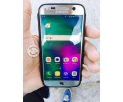 Samsung S7 original liberado 32gb al 100 todo
