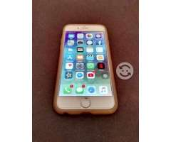 Celular iPhone 6 de 16 GB