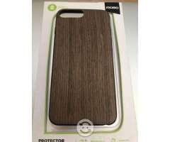 Case iPhone 6plus y 7 plus
