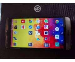 LG G5 se de uso (unico dueño)