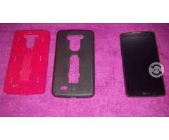 Celular LG G Vista