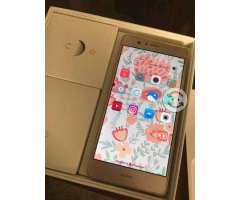 Huawei p9 Lite Dorado 16Gb