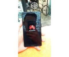 Huawei mate 8 Libre