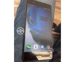 Huawei p9 elite