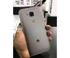 Huawei GX8 de 16gb buen estado