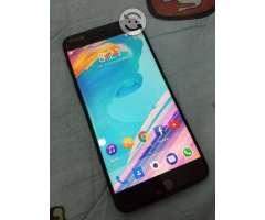 OnePlus 5 128gb/8gb ram