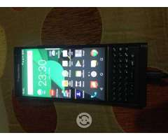 BlackBerry Priv en