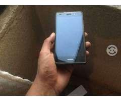 Celular Huawei G Elite con garantía de 90 dias