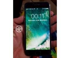 Iphone 6 at&t 128 gb