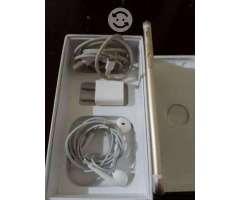 IPhone 6 - 16GB Dorado Cualquier Compañia