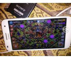 Huawei g7 liberado