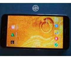 Samsung galaxy j7 en ``a tratar``