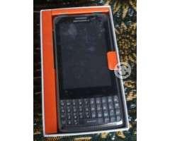 Motorola kairo