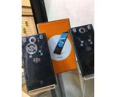 BlackBerry PRIV de 32gb NUEVO