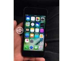 IPhone 5 32 GB libre