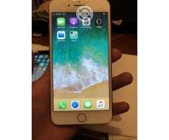 IPhone 7 Plus Red 256 gb libre