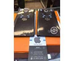 Blackberry Priv nuevas libres 4g android
