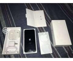IPhone 6 64 GB. Nuevo